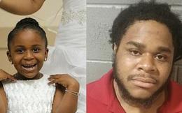 Nhờ con trai trông 3 đứa em nhỏ, bà mẹ bàng hoàng khi về tới nhà và phát hiện thảm kịch