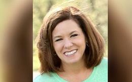 Cô giáo Mỹ thiệt mạng thương tâm vì... cười quá đà