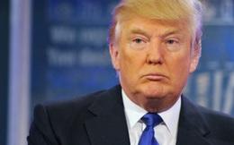 """Sa thải Steve Bannon: Tổng thống Trump đã đánh mất """"bộ não"""""""