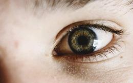 Thời tiết giao mùa có thể khiến bạn bị nhiễm trùng mắt, hãy phòng tránh theo cách này ngay!