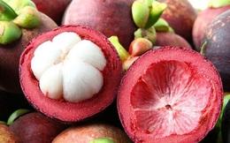 Các loại vỏ trái cây có tác dụng chữa bệnh