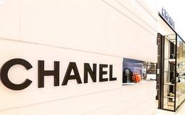 Rò rỉ báo cáo kinh doanh sụt giảm của hãng thời trang xa xỉ Chanel