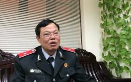 Tháng 10 mới công bố kết luận thanh tra 'biệt phủ' Yên Bái: Cục trưởng Phòng chống tham nhũng nói gì?