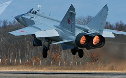 Nga ký kết được nhiều hợp đồng bán vũ khí trị giá 2,87 tỷ USD