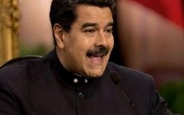 Mỹ kí sắc lệnh trừng phạt cứng rắn nhất nhằm vào Venezuela