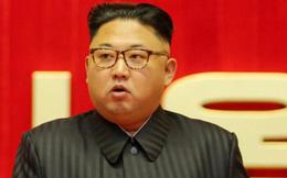 """Ngỡ ngàng trước """"chiêu"""" né ám sát đặc biệt của nhà lãnh đạo Kim Jong-un"""