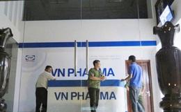 Vụ Công ty VN Pharma: Lãnh đạo Bệnh viện K nói gì về thuốc chữa ung thư H-Capita?