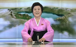 Hàng triệu người dân Triều Tiên chỉ biết đến vụ thử tên lửa 24 giờ sau cả thế giới