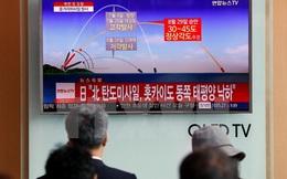 Triều Tiên cáo buộc Nhật Bản viện cớ bị đe dọa để xâm lược nước ngoài