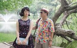"""Nghệ sĩ Chí Trung: """"Tôi chưa bao giờ xem phim Việt, kể cả phim của mình"""""""