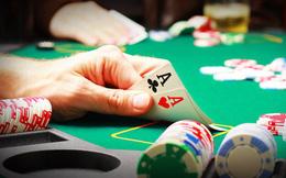 Phát hiện giật mình: Thói quen nghiện bài bạc có thể bắt nguồn từ một tuổi thơ bất hạnh
