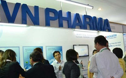 Tổng Bí thư không có chỉ đạo cụ thể vụ VN Pharma
