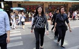 Thái Lan nhờ 190 nước giúp truy tìm bà Yingluck