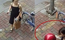 """""""Hot girl"""" giả làm nhân viên shop, lừa hàng loạt shipper ứng trước tiền triệu bằng những đơn hàng """"ảo"""""""
