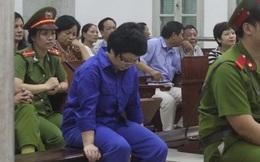 Sắp xét xử cựu đại biểu Quốc hội Châu Thị Thu Nga