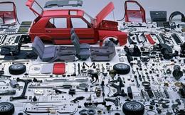 """Giữa lúc Vinfast """"đang nóng"""", một cổ phiếu ngành phụ tùng ô tô xe máy với EPS hàng năm trên 10.000 đồng chuẩn bị chào sàn"""