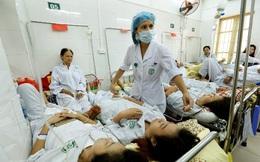 Nhiều sai lầm khi phòng chống sốt xuất huyết người dân hay mắc phải