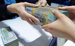 Kho bạc Nhà nước đang gửi tiền ở những ngân hàng nào?