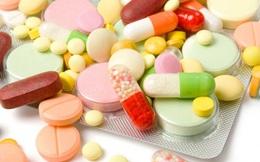 Thanh tra Bộ Y tế xử phạt các đơn vị vi phạm về kinh doanh thuốc