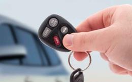 Thuế nhập khẩu ô tô giảm về 0%, có nên chờ đợi để được 'hưởng lời'?