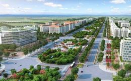 """Sau nhiều """"ông lớn"""" địa ốc Việt như VinGroup, FLC, BRG… đại gia BĐS ngoại đang rục rịch rót tỷ đô vào nơi này"""