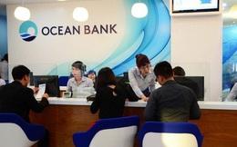 NHNN nói gì về trách nhiệm để OceanBank chi lãi ngoài?