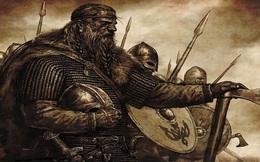 Bằng chứng đầu tiên cho thấy nữ chiến binh của tộc Viking hung bạo có tồn tại