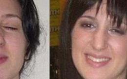 Kỳ lạ: Người phụ nữ sống với chu kỳ 3 ngày nhắm mắt lại 3 ngày mở mắt liên tục