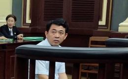 Nguyễn Minh Hùng - VN Pharma kháng cáo xin giảm án