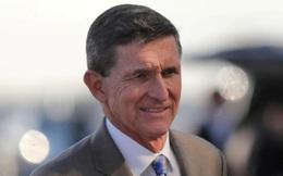 Điều tra tướng Flynn về dự án 40 lò phản ứng Trung Đông