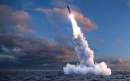 Dấu hiệu Mỹ chuẩn bị sẵn sàng cho chiến tranh hạt nhân với Triều Tiên