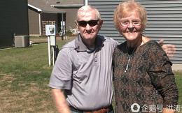 Nhận ra nhau sau hơn 70 năm thất lạc, hai anh em bất ngờ khi phát hiện đối phương chính là hàng xóm của mình