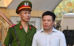 Những chiêu trò của Hà Văn Thắm rút ruột trăm tỷ
