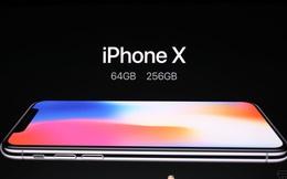 Samsung sẽ đặt tên smartphone cao cấp tiếp theo như thế nào sau khi Apple ra mắt iPhone X?