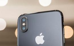 Apple đặt tên iPhone X, Samsung sẽ gọi Galaxy mới của mình là gì?