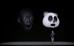 """Nếu bạn cho rằng công nghệ nhận diện khuôn mặt của Apple chỉ là """"đi copy"""", bạn đã nhầm"""