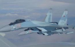 Nga thắng thế tại Syria, trúng đậm với 50 tỷ USD bán vũ khí