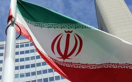 Iran: Mỹ tìm kiếm lý do để phá bỏ thỏa thuận hạt nhân lịch sử