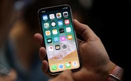 Nhiều người dùng sẽ phải đợi đến năm 2018 mới có thể sở hữu iPhone X