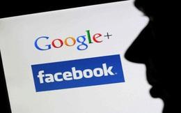 Heineken tố Facebook, Google vi phạm quy định pháp luật Việt Nam