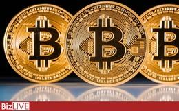 """Chủ tịch SSI: """"Việt Nam nên sớm có khung pháp lý thừa nhận Bitcoin là một loại hàng hóa"""""""