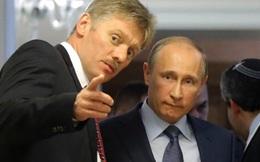 Hé lộ nội dung email năm 2016 của cố vấn ông Trump khiến Điện Kremlin phớt lờ
