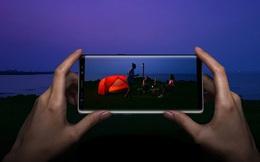 Apple sẽ gửi báo cáo chi tiết về cách Face ID đảm bảo tính riêng tư và bảo mật cho người dùng trước khi iPhone X chính thức bán ra