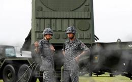 """Bắn hay không bắn tên lửa Triều Tiên: Chuyện """"đau đầu"""" của Mỹ - Nhật"""