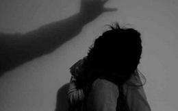 Truy tố Nguyễn Khắc Thủy tội dâm ô nhiều trẻ em