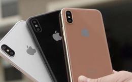 Nhà mạng Mỹ cho đổi iPhone cũ lấy iPhone 8 với giá 0 USD