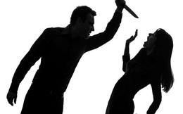 Thái Nguyên: Chồng giết vợ rồi uống thuốc diệt cỏ tự tử