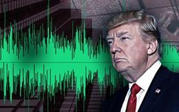 """""""Ác mộng"""" của ông Trump: Nhà Trắng có """"gián điệp"""" của ông Mueller?"""