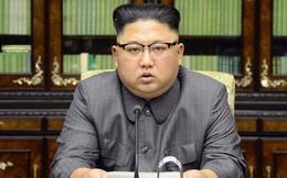 Triều Tiên nói chắc chắn sẽ phóng tên lửa vào Mỹ