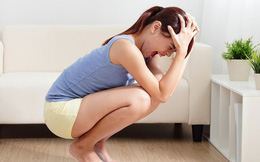 Càng cố giảm cân lại càng tăng cân - sai lầm từ những quan niệm tưởng chừng là đúng